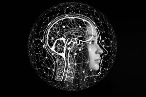 trauma psychotherapy 27707