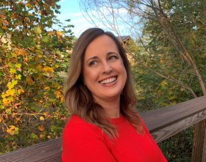 Luisa Cesar offers psychotherapy in Spanish Durham, NC 27707
