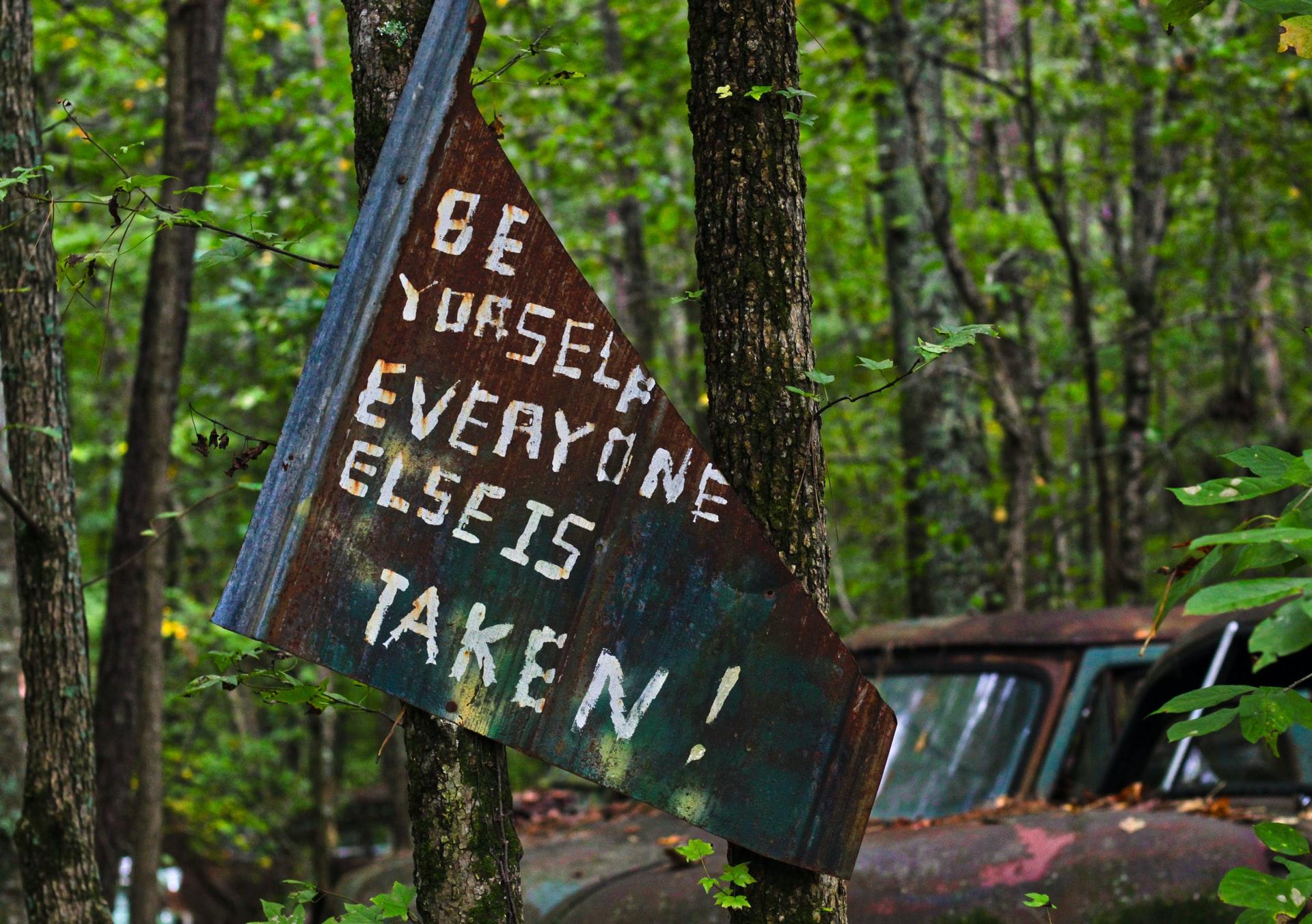 healthy self-esteem Durham, NC 27707